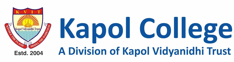 Kapol College